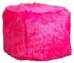 wonderful design ideas for fuzzy bean bag chair fuzzy bean bag