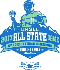 uhsll awards utah lacrosse association