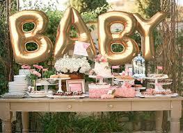 ideas baby shower centerpieces – BABY SHOWER GIFT IDEAS