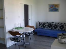 restaurants anglet chambre d amour annonce n 2326 appartement 2 à 4 personnes à anglet chambre d