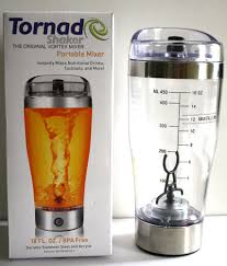 furniture battery operated blender for portable kitchen