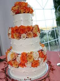 best wedding cakes sugarbakers cakes baltimore county maryland md