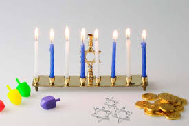 where to buy hanukkah decorations decorations
