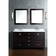 Unfinished Bathroom Furniture Wooden Bathroom Cabinets Medium Size Of Bathrooms Wood Bathroom
