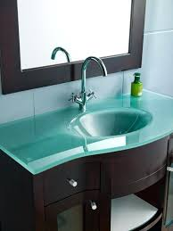 bathroom vanity and cabinet sets bathroom sink sets bathroom vanities vessel sink bathroom vanities