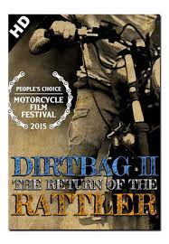 dirtbag 2 full movie download choppertown motorcycle movies