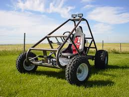 buggy design velociraptor buggy plans badland buggy