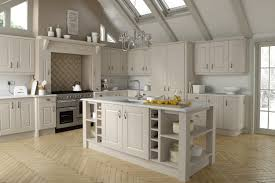 kitchen island worktops uk coloured fitted kitchens unit doors