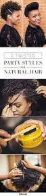 be stunning with natural twist hairstyles for short hair 206 best natural hair styles images on pinterest natural hair
