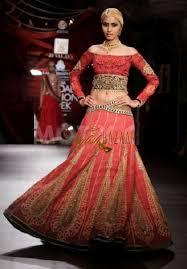 91 best indian bolywood u0027s latest fashion trends u0026 bridal designer