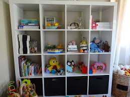 children storage shelf zamp co