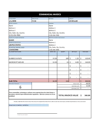 free to do list simple quickbooks invoice template excel invoice