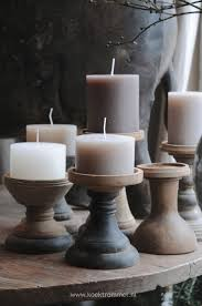 home interiors candles baked apple pie best 25 grey candle holders ideas on pinterest grey candles