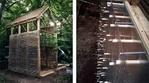 Treehouse Cleveland - cleveland botanical garden treehouse u2013 aodk inc