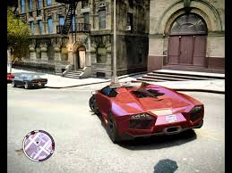 cool modded cars gta 4 the modded cars cheat youtube