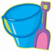 blues clues shovel and pail images