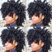 359 best edgy hairstyles for natural black women images on