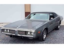 1972 to 1974 dodge charger for sale on classiccars com