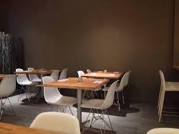 sushi hun port coquitlam x herman miller eames chairs u2013 nomss com