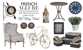 Home Decor In French Awesome Furniture Names In French 93 With Additional Home Decor