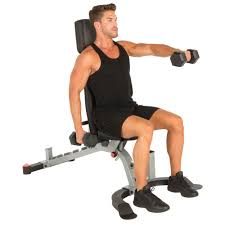 Flat Bench Db Fly Flat Dumbbell Fly Thewealthbuilding