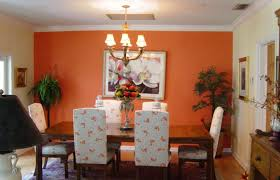 dining charm kitchen dining room paint color ideas terrific