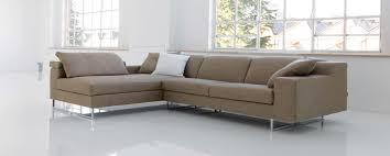 Sofa Modern Design Italian Sofas At Momentoitalia Modern Sofas Designer Sofas