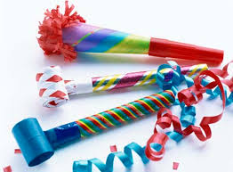 party supply party supply franchises opening a party supply business