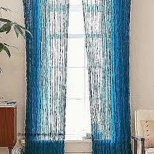 Peacock Curtains Shower Curtains Peacock Shower Curtain Outfitters Beautiful