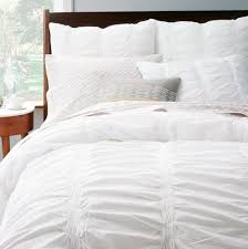 white duvet cover queen target home design ideas