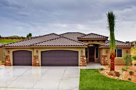 small inexpensive house plans 14 affordable house plans south africa plan in africa modern