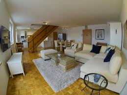 apartment penthouse ljubljana slovenia booking com