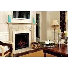 large electric fireplace 377c8828a9d0 1000 spectrafire in
