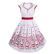 dress image poppins dress for women shopdisney