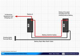 lipo batteries parallel charging youtube wiring diagram components
