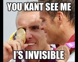 Medal Meme - win a gold meme medal with these hysterical lolympics