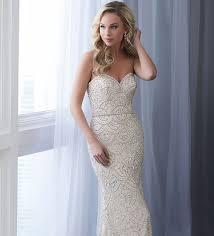 wu bridal wu wedding gowns downtown gowns