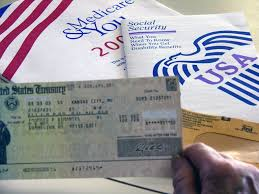 social security disability ssdi how to apply