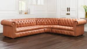 Corner Chesterfield Sofa What To Before Getting A Wonderful Corner Chesterfield Sofa