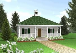 small cottage house plans with porches 2 bedroom 1 bath cottage house plan alp 03yx allplans