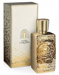 Parfum Gatsby Eau De Parfum oud bouquet eau de parfum lancome perfume a fragrance for