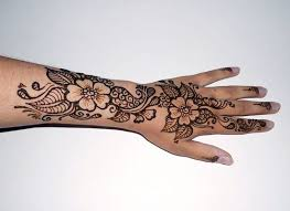 7 best henna tattoo designs images on pinterest henna hand