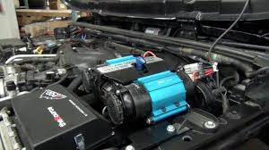 feed the wheels arb twin air compressor install on jeep wrangler