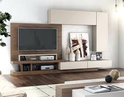 media cabinets for sale elegant oak av furniture oak av cabinets oak tv stands oak media