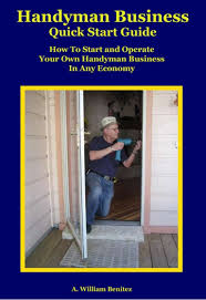 handyman business guide