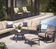 Homecrest Outdoor Furniture - deep seating outdoor patio furniture nashville tn franklin tn