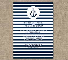 nautical themed wedding invitations top 7 wedding invitation trends 2014 wedding trends part 4