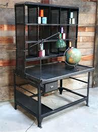bureau industriel pas cher meuble tri postal bureau industriel tri postal 1950 meuble indus