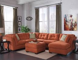 furniture stores chicago large sectional sofa sleeper
