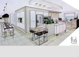 cuisine cholet prati cuisine aménagement d intérieur cuisine salle de bain